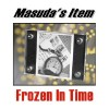 Frozen In Time by Masuda