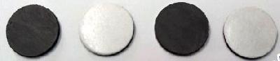 Offerte pazze Comparatore prezzi  Dischetti magnetici 10 pezzi diam 25cm  il miglior prezzo