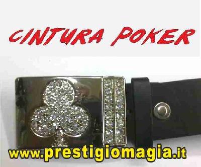 Cintura magician 5
