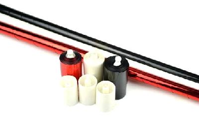 Bastone cambia colore 3 volte