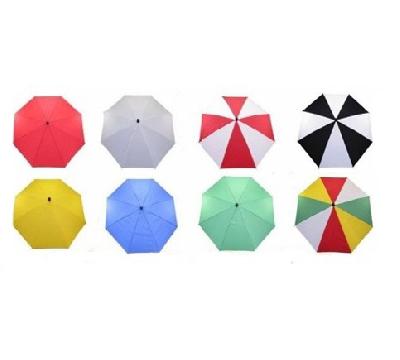 Produzione di 3 ombrelli 40cm