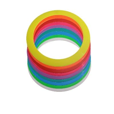 Offerte pazze Comparatore prezzi  Cerchio standard ring 32 cm  il miglior prezzo