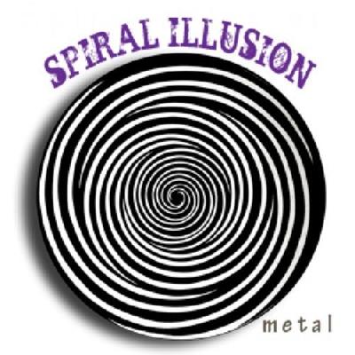 Spirale dellillusione