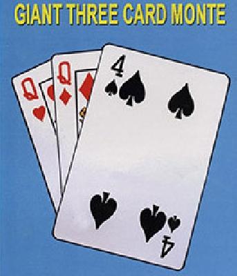 Offerte pazze Comparatore prezzi  Il gioco delle tre carte  il miglior prezzo