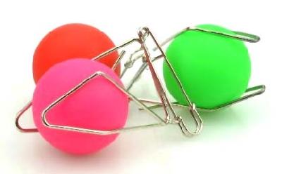 Servente per palline coppia