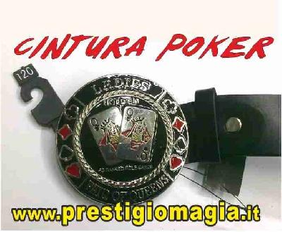 Cintura magician 10