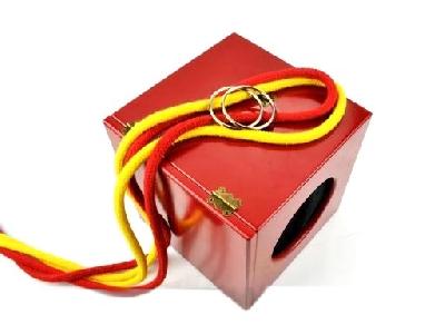 Deans Dill Box Pandora