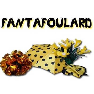 Fantafoulard