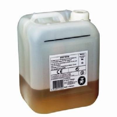 Liquido Bolle Sapone Pustefix Tanica 5 Litri