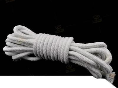 Offerte pazze Comparatore prezzi  Corda per prestigiatori bianca 15mt  il miglior prezzo