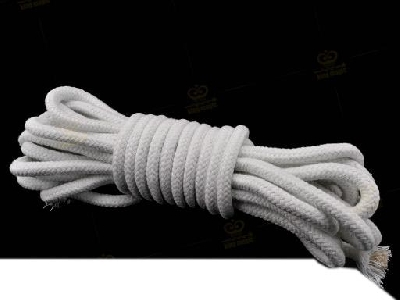 Corda per prestigiatori bianca 15mt