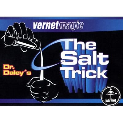 Gioco del sale