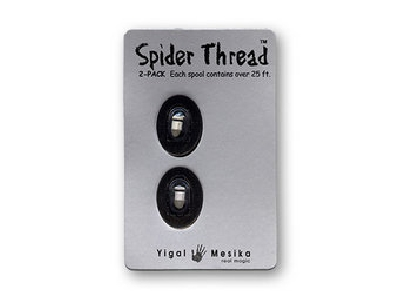 Offerte pazze Comparatore prezzi  Mesika Spider Thread Ricambio per Tarantula  il miglior prezzo