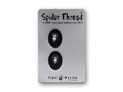 Mesika Spider Thread Ricambio per Tarantula