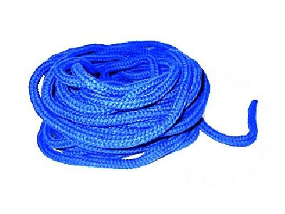 Corda per prestigiatori BLU 15mt