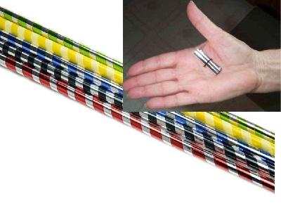 Offerte pazze Comparatore prezzi  Bacchetta magica apparizione vari colori  il miglior prezzo