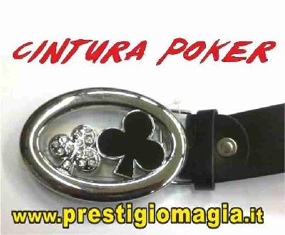 Offerte pazze Comparatore prezzi  Cintura magician 6  il miglior prezzo