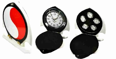 Pocket Watches To Big Clock Orologio