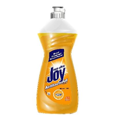 Concentrato per bolle giganti Joy