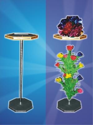 Offerte pazze Comparatore prezzi  Fiori da un tavolo  il miglior prezzo