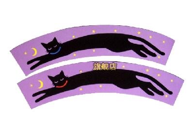Il gatto piu lungo