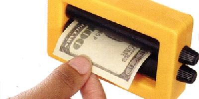 Offerte pazze Comparatore prezzi  Stampa banconote  il miglior prezzo