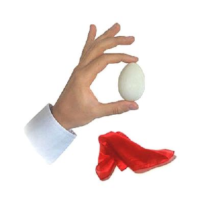 Offerte pazze Comparatore prezzi  Foulard in uovo  il miglior prezzo