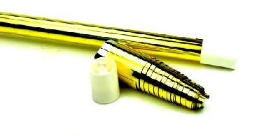 Offerte pazze Comparatore prezzi  Bastone a sparizione giallo brillante  il miglior prezzo