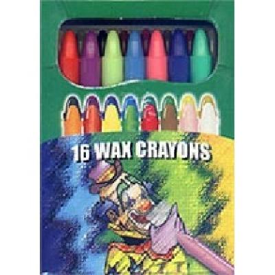 Scatola di colori magica