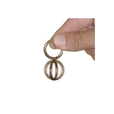 Anello spinning rings
