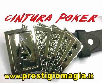 Cintura magician 4