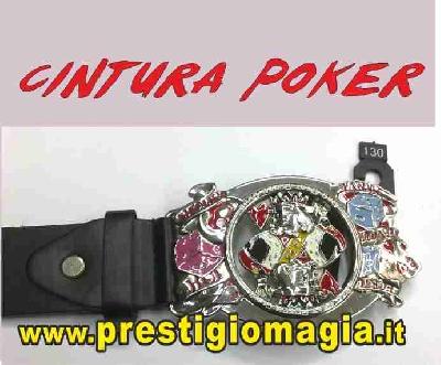 Cintura magician 3