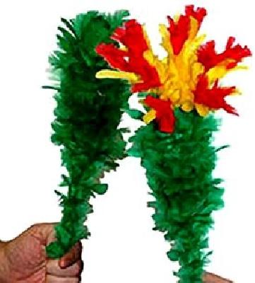 Offerte pazze Comparatore prezzi  Bouquet comico che sboccia  il miglior prezzo
