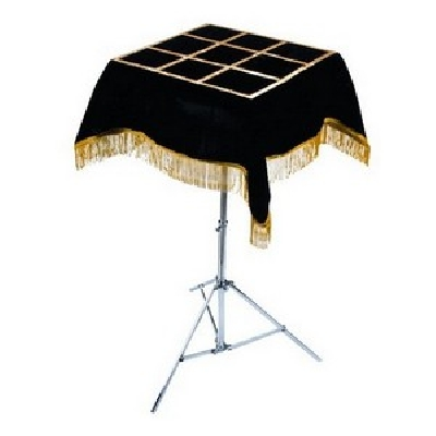 Offerte pazze Comparatore prezzi  Tavolino per sparizioni  il miglior prezzo