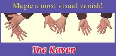 Raven system