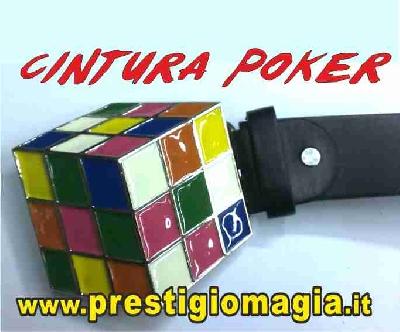 Cintura magician 11