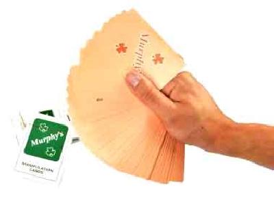 Carte per manipolazione Maphys