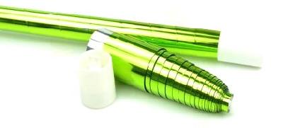 Offerte pazze Comparatore prezzi  Bastone a sparizione verde brillante  il miglior prezzo