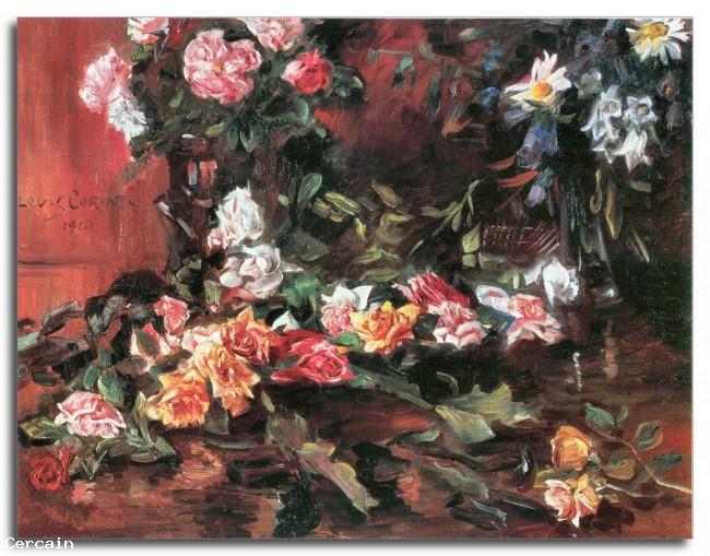 Tappeto con frange 50x80 elenco offerte tappeto con frange for Riproduzione rose