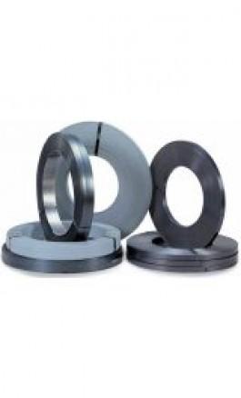 Reggetta in Ferro Verniciato mm19x050 Resistenza85 RF801950F