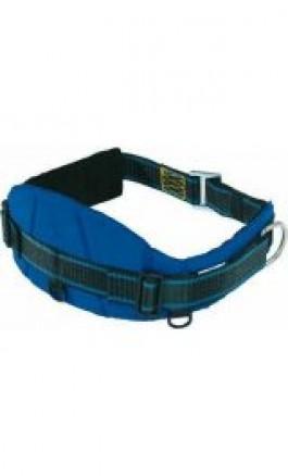 Cintura Comfort di Posizionamento TagliaXL 010062F