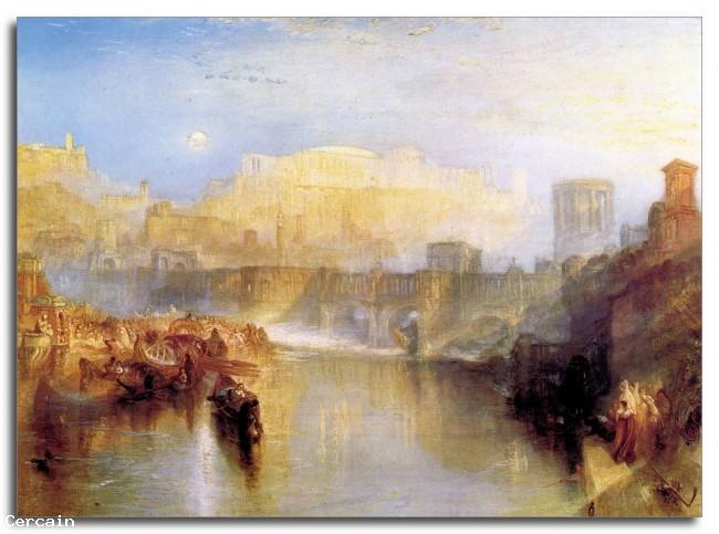 Riproduzione Artistica Roma antica terre Agrippina con le ceneri di G