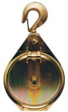 Carrucola di Rinvio Portata NKg3200 diam Fune mm113 SB3200F