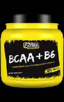 Bcaab6 375 Cps