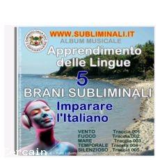 Imparare lItaliano